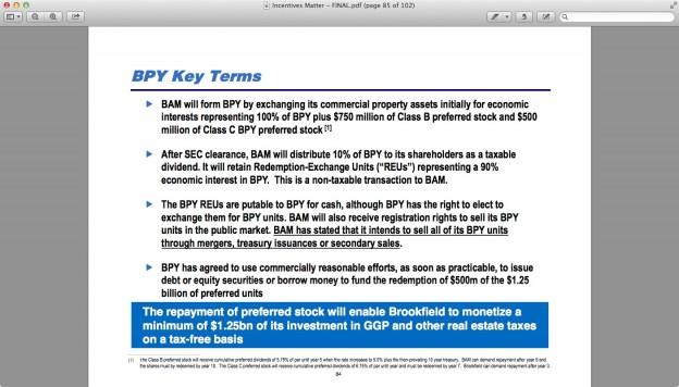 bpy 2 624x356 More On Ackman/BAM/GGP.....& A Newbie.....BPY
