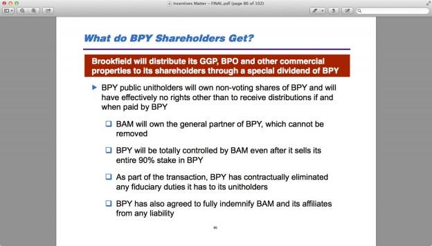 bpy 3 624x356 More On Ackman/BAM/GGP.....& A Newbie.....BPY