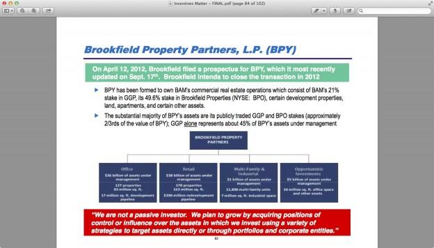 bpy 624x356 More On Ackman/BAM/GGP.....& A Newbie.....BPY